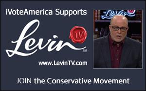 Levin TV